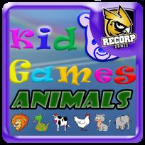 kid games plus.png