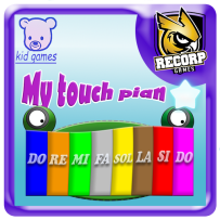 my touch piano plus.png