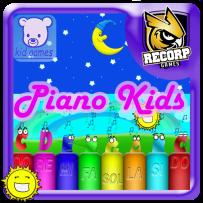 Piano kids.png